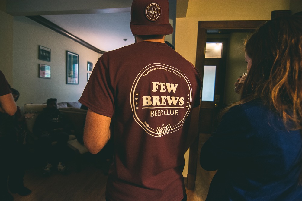 fewbrews-9.jpg