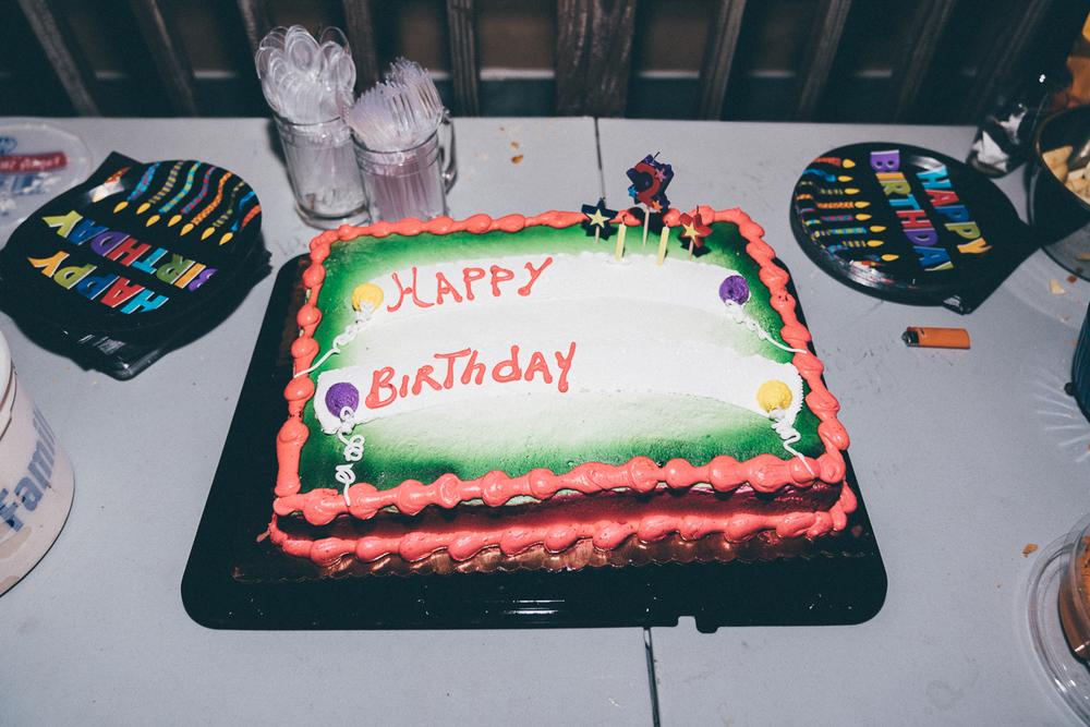 few_brews_birthday-28.jpg