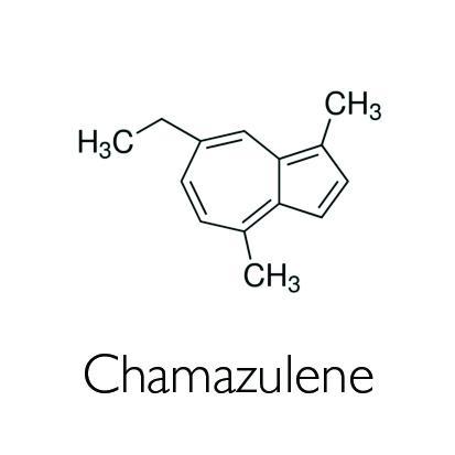 Chamazulene 3.jpg