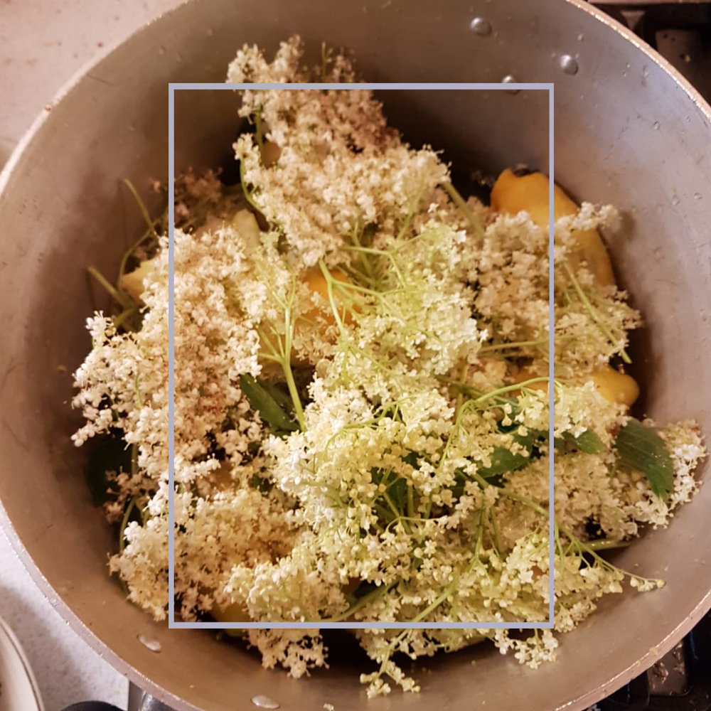 Elderflower Cordial Making 3.jpg