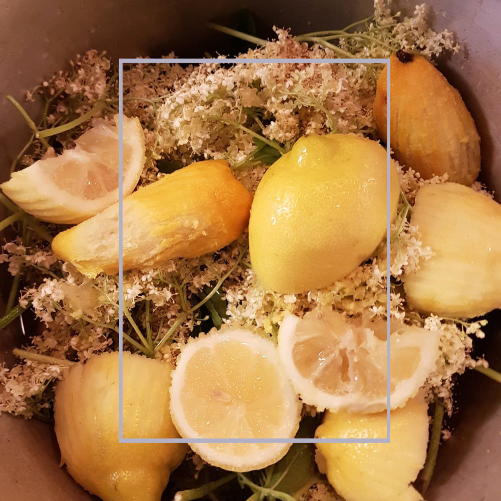 Elderflower Lemon Cordial Making frame.jpg
