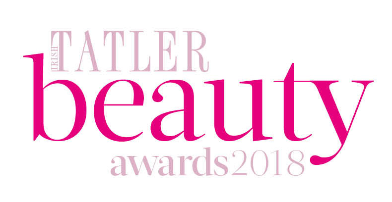 beauty awardswhite.jpg