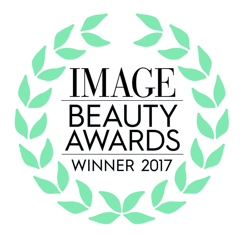 Image Beauty Awards Winner logo.jpg