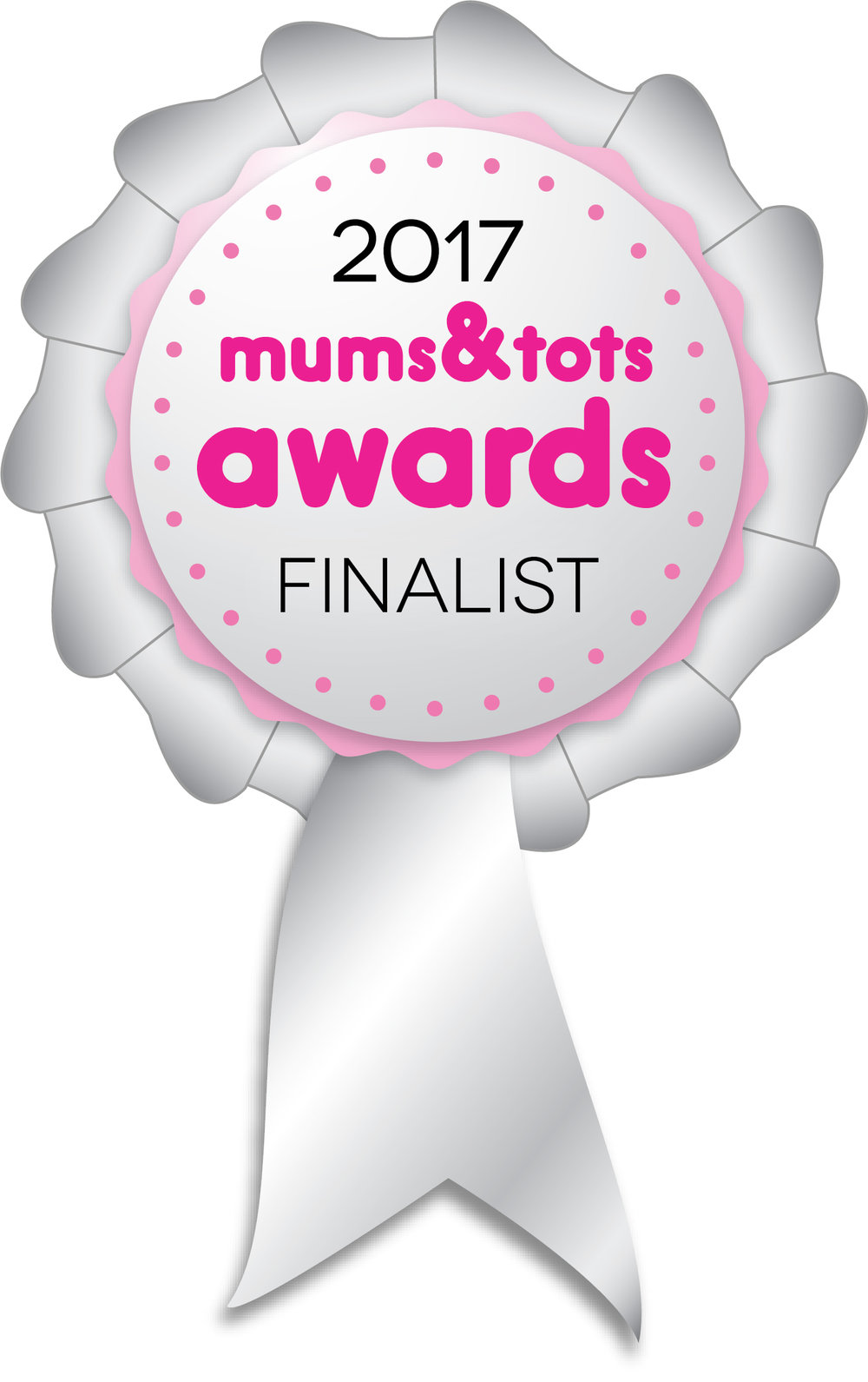 Mums-and-Tots-Awards-Finalist-Rosette-2017.jpg