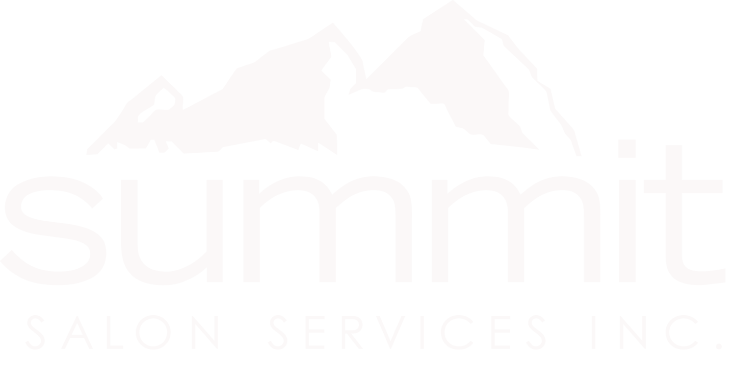 Summit Salon Services