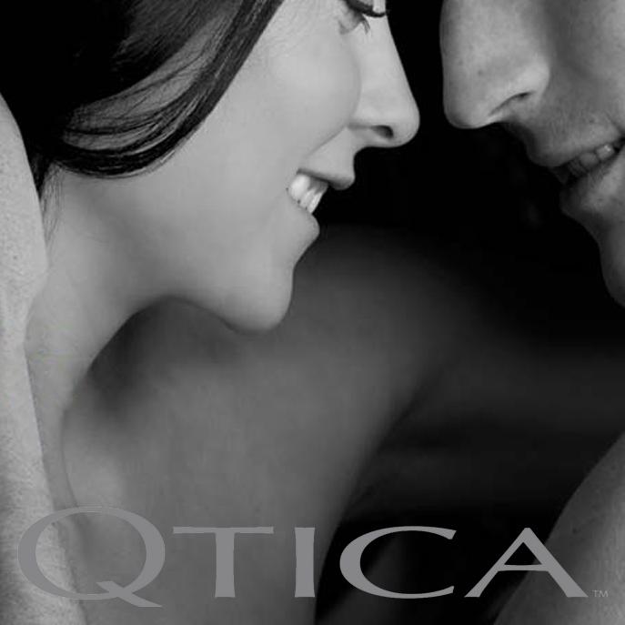 Qtica