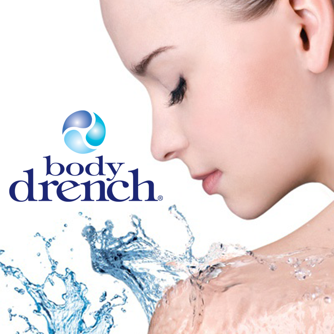 Body Drench button.png