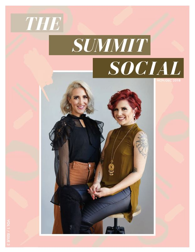 Summit Social Cover.JPG