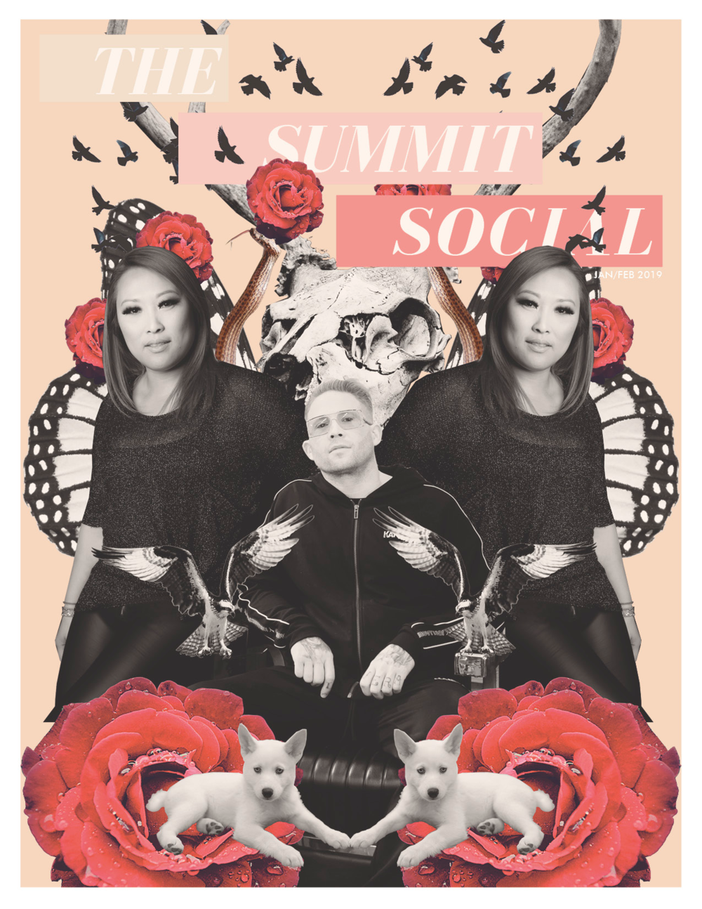 The Summit Social Jan Feb 2019 cover png.png