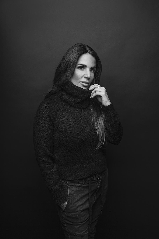 Wendy Belanger Portrait HR Ret 2019 0674 600x400.jpg