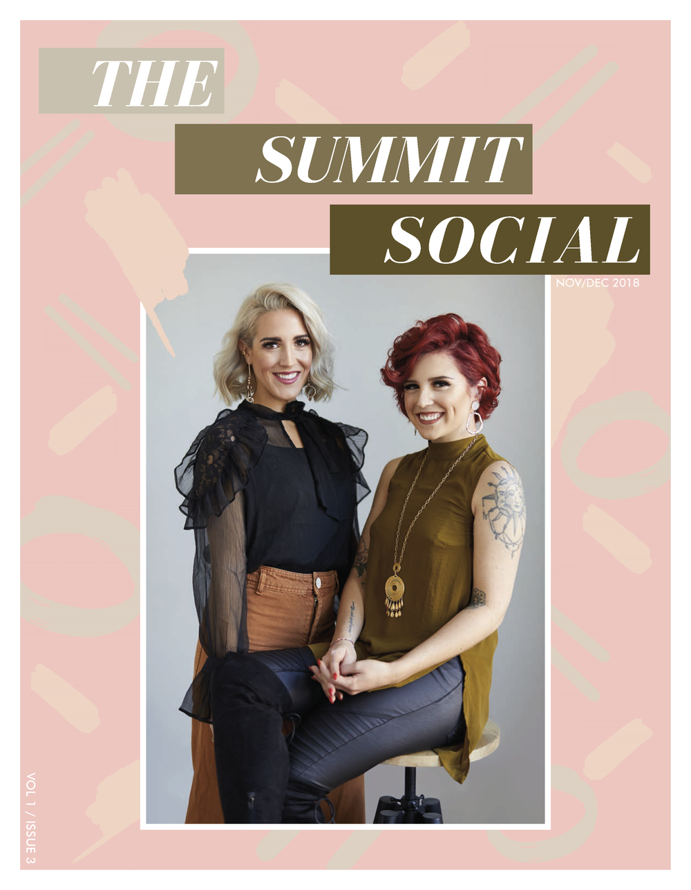 The Summit Social Nov Dec 2018 web_Page_1.png