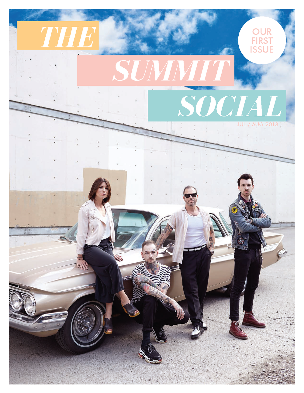The Summit Social Jul Aug 2018 cover web_Page_1.png