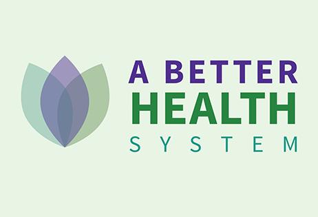 ABetterHealthSystem-DesignBrief.png