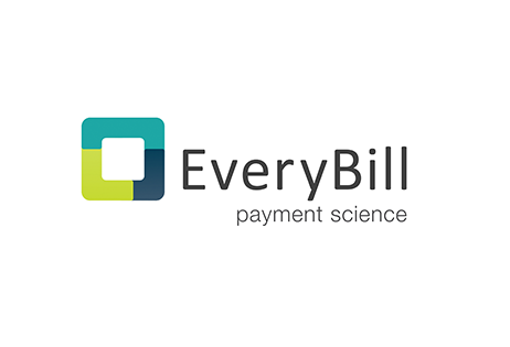 EveryBill-DesignBrief.png