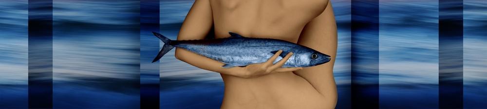 WOMAN AND FISH.jpg