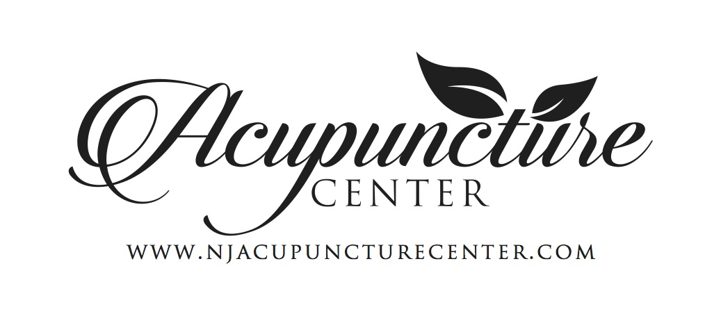 NJ Acupuncture Center