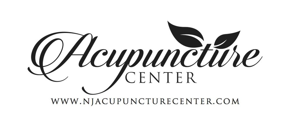 acupuncture info — Blog — Acupuncture in Jersey City, NJ | Bayonne, NJ
