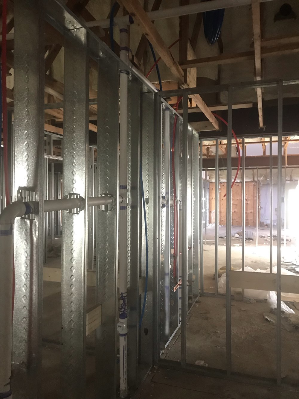 IES Build_Olser Medical Building Metal Framing and Insulation14.jpg