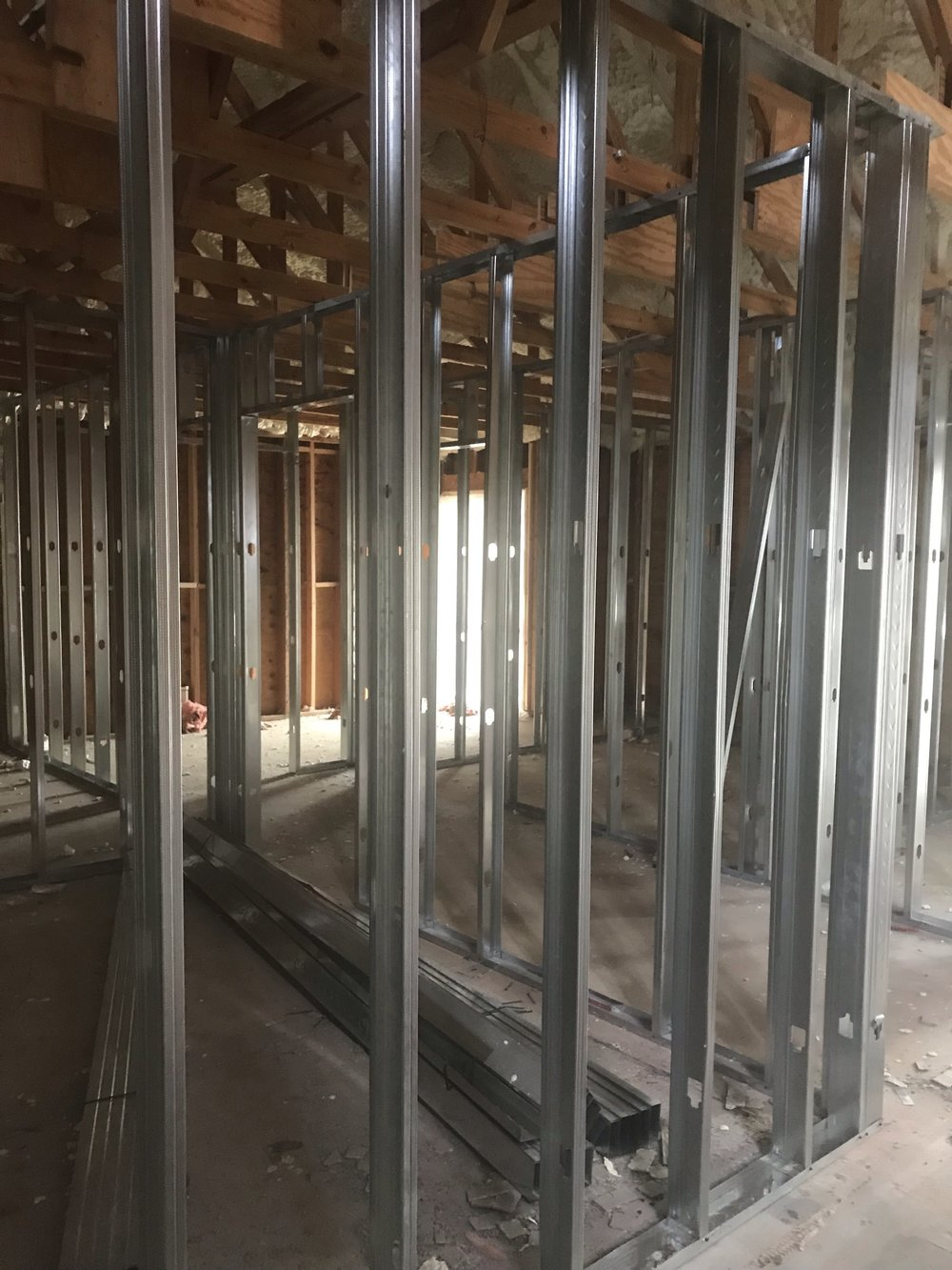 IES Build_Olser Medical Building Metal Framing and Insulation19.jpg