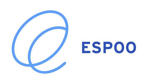 KV Espoo1RGB.jpg