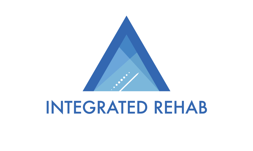 Integrated Rehab