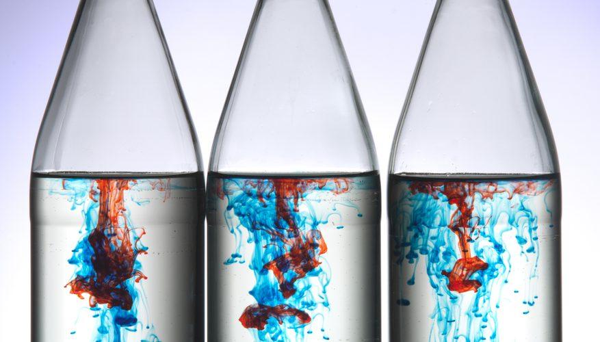 Food Coloring — KIrfanLive