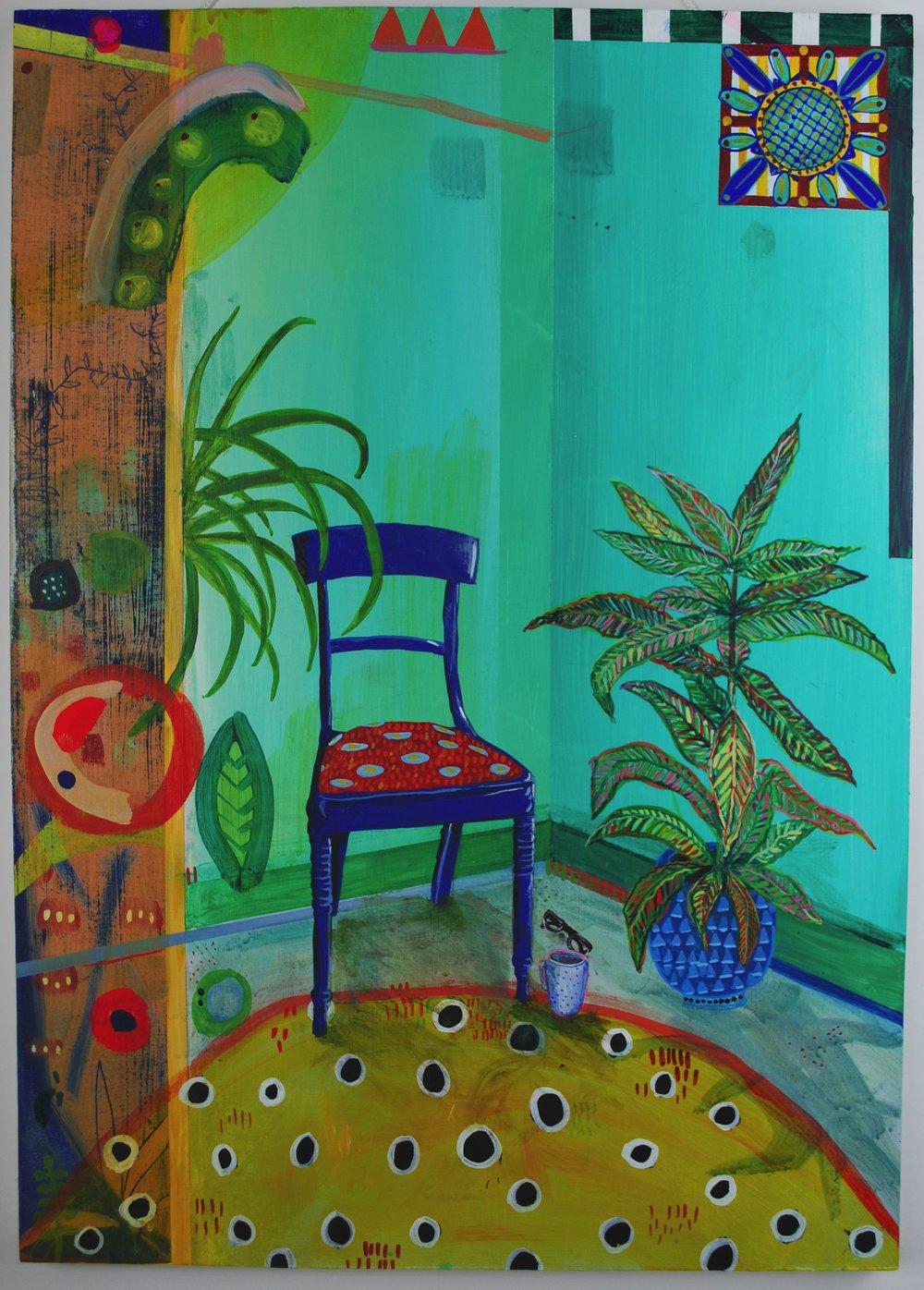 moroccan chair.jpg