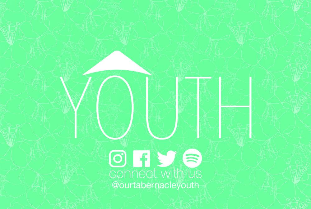 Youth social.jpg