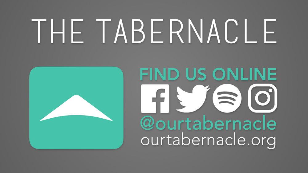 tabernacle find us.jpeg