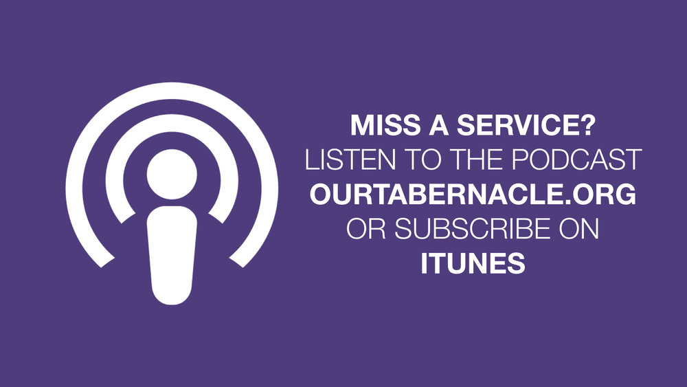 Podcast-new.jpeg