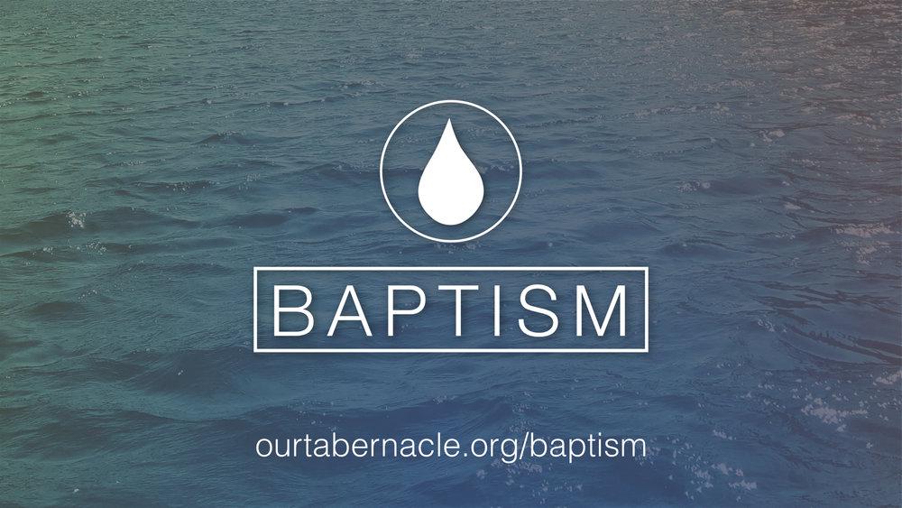 baptism.001.jpeg