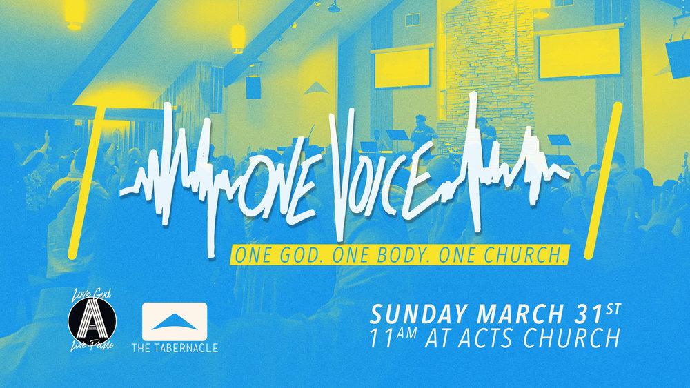 One Voice March 2019.jpg