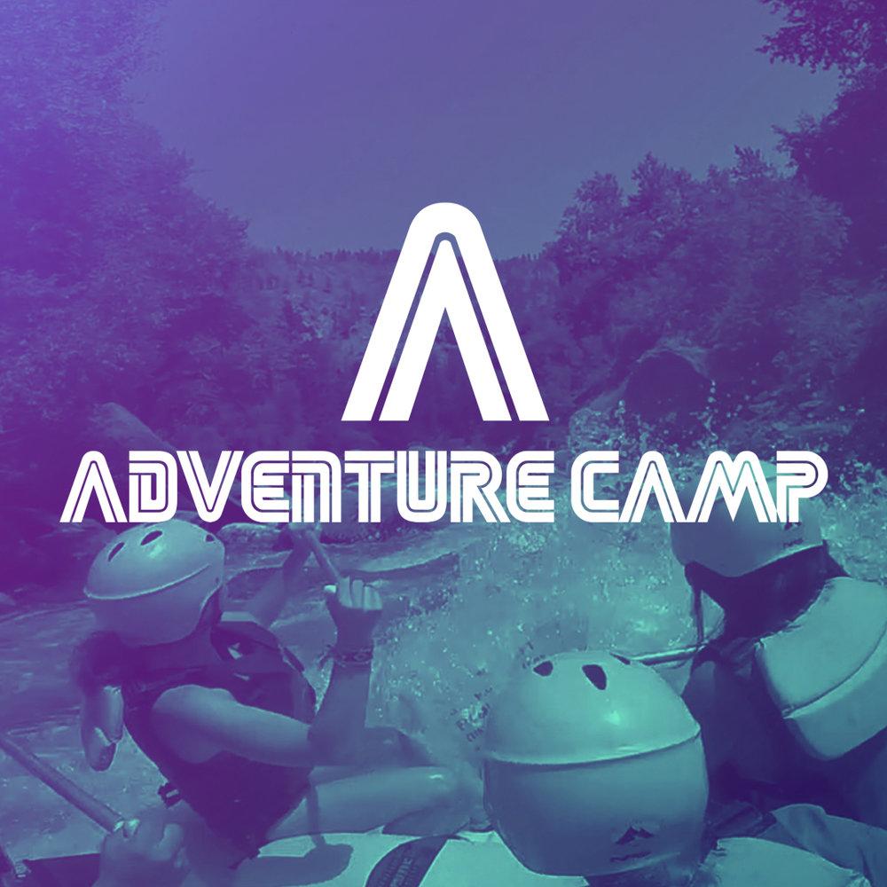Adventure Camp SQ.jpeg