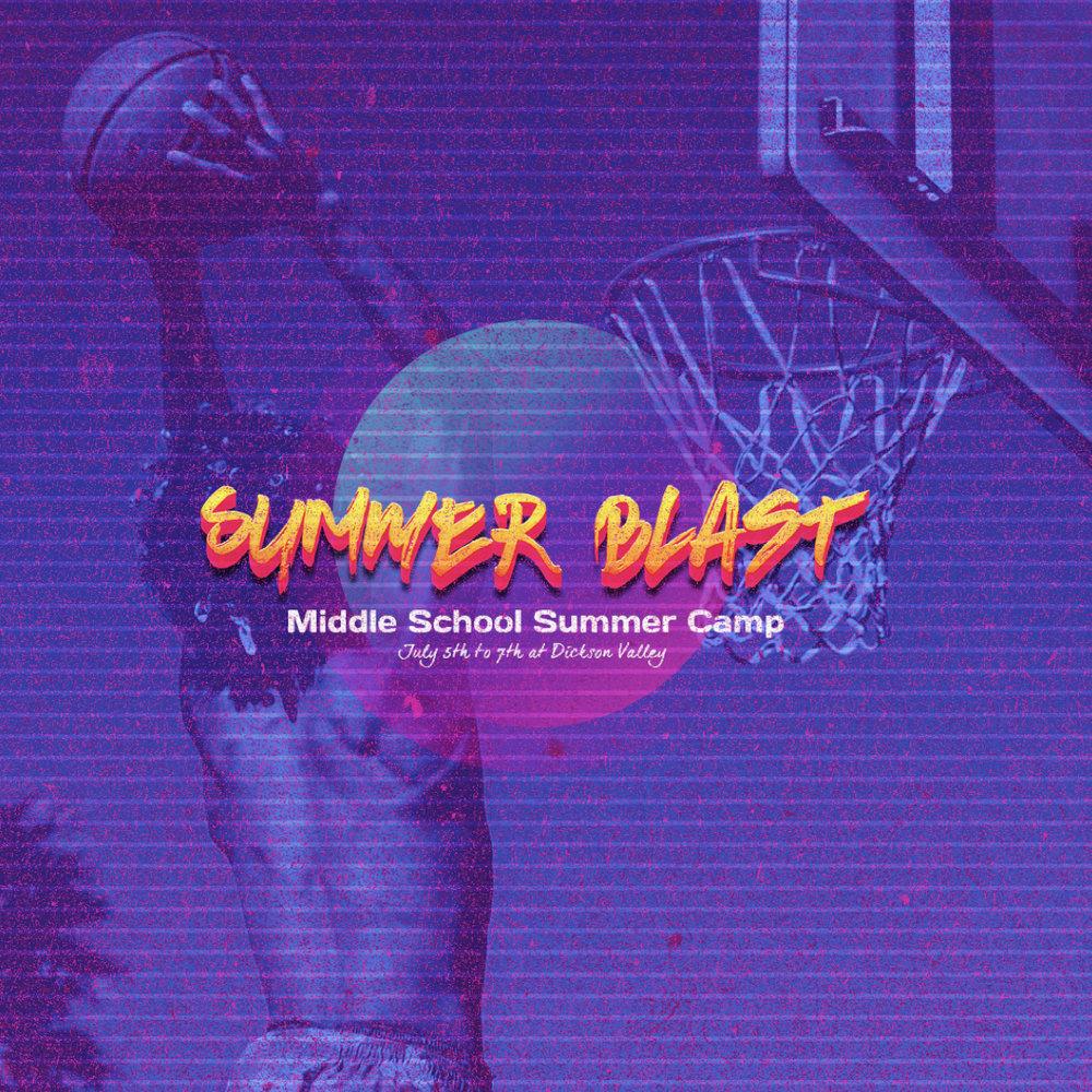SummerBlast SQ.jpeg