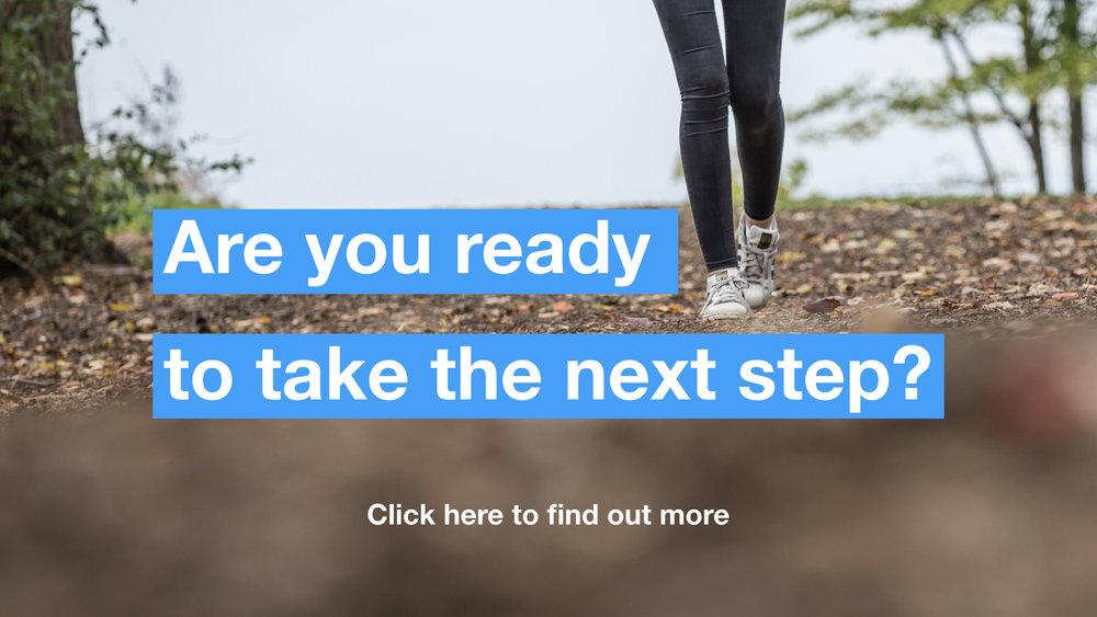 Next Steps - more.jpeg