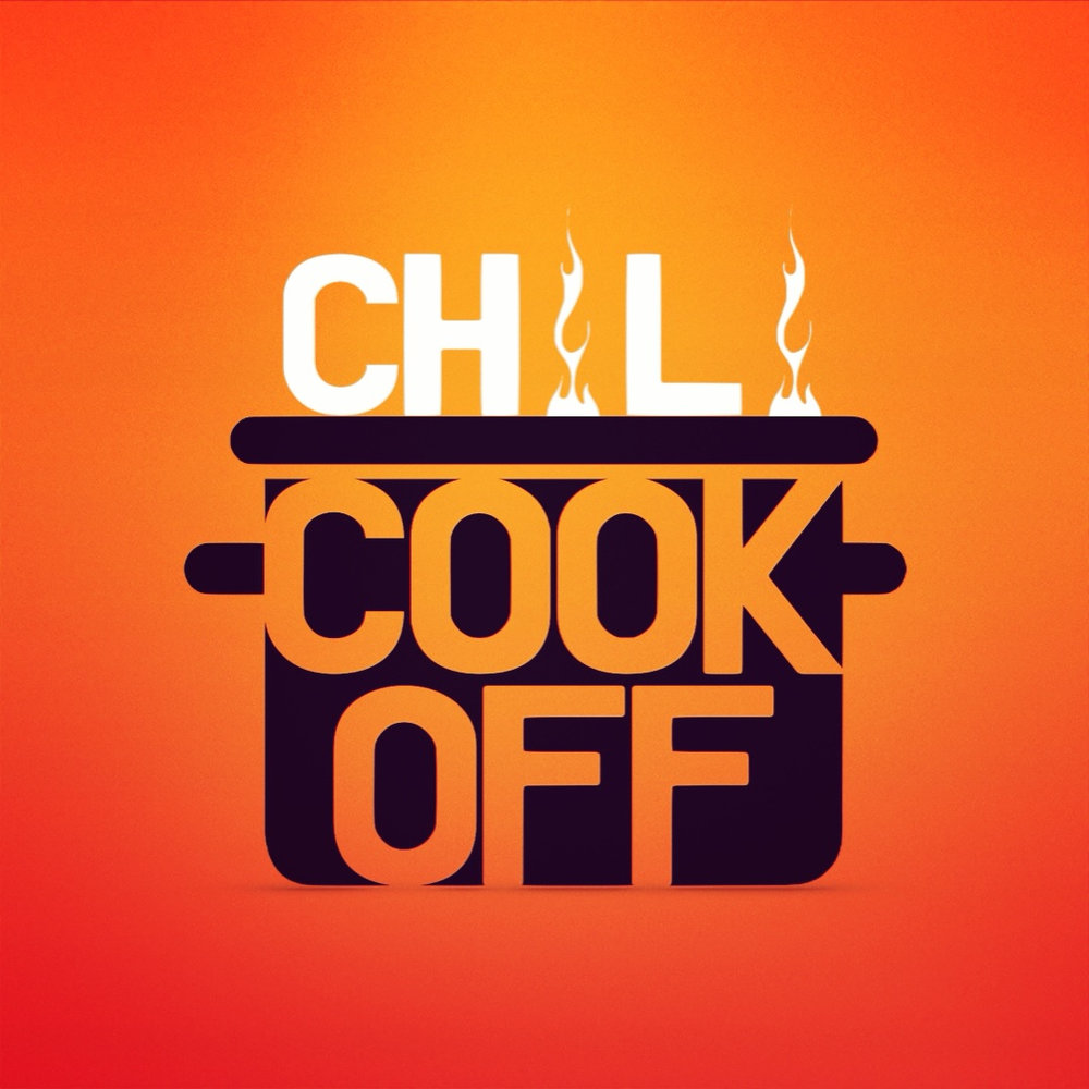 Chili CookOff - Instagram.jpg
