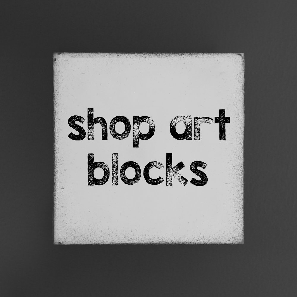 shop art blocks.jpg