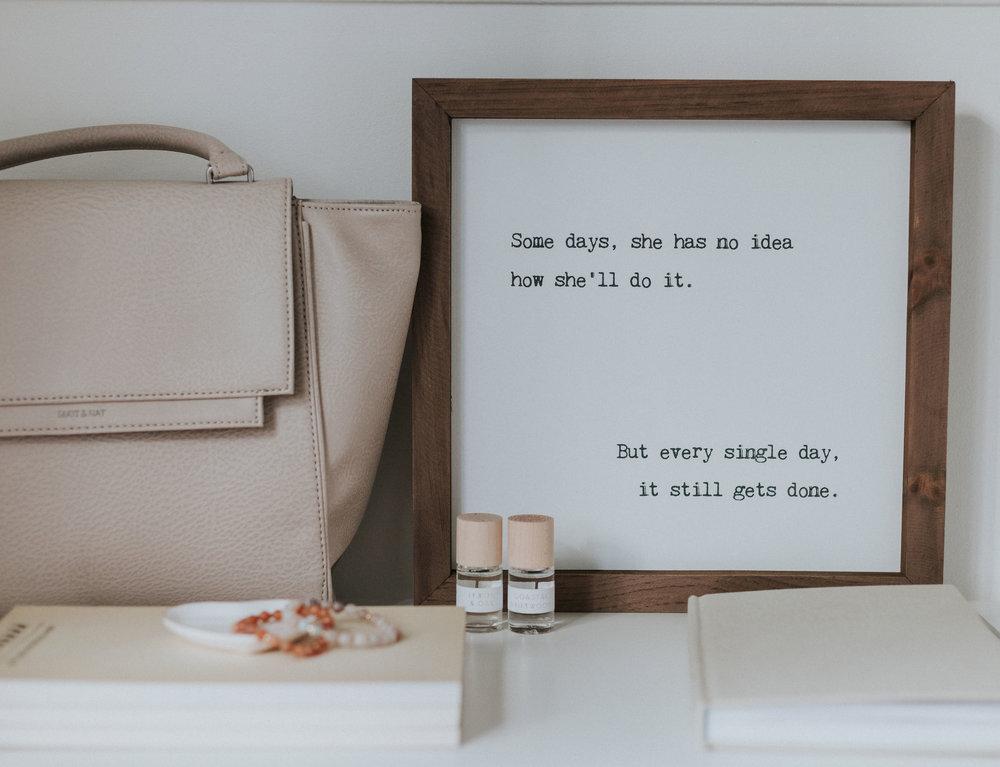 Framed Words Mother's Day.jpg
