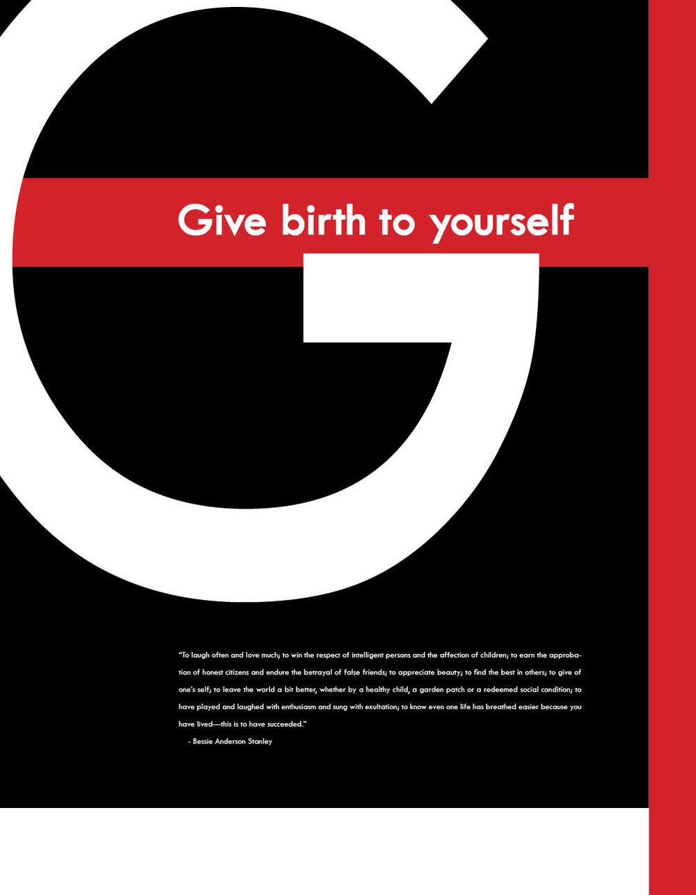 10birth.jpg