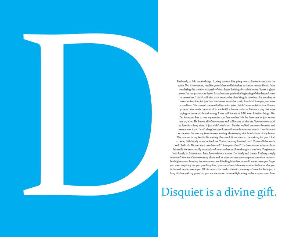 11disquiet.jpg