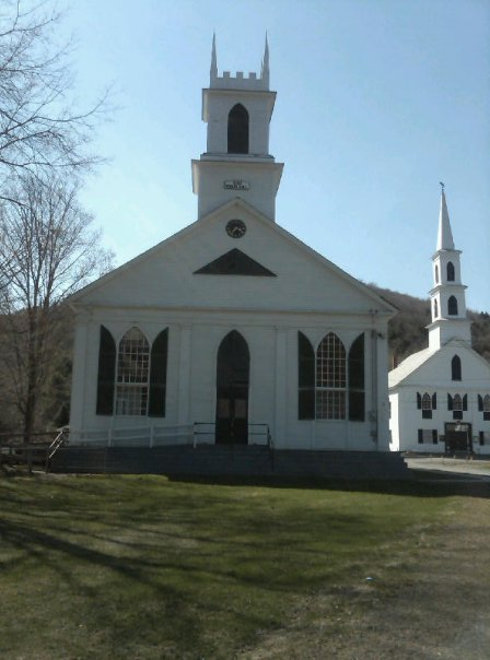 newfane-village-very-picturesque.jpg