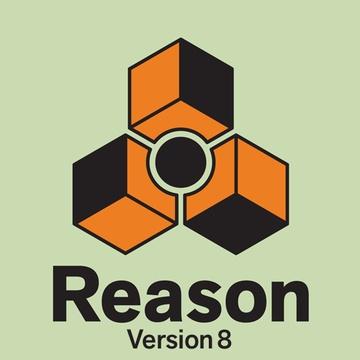 reason8-500x500_1.png.360x360_q95
