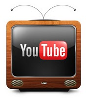 youtube_video_graphic
