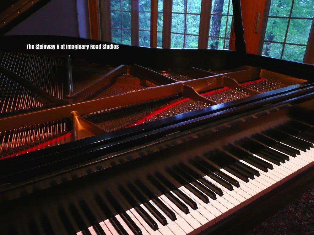 **WILL PIANO 5 COPY copy.jpg