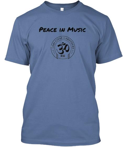 PIM Shirt.jpg