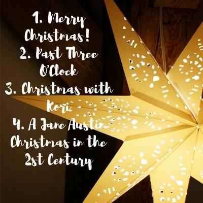 1. MerryChristmas!.jpg