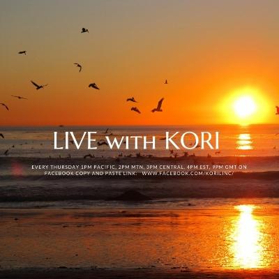 LIVE with Kori.jpg