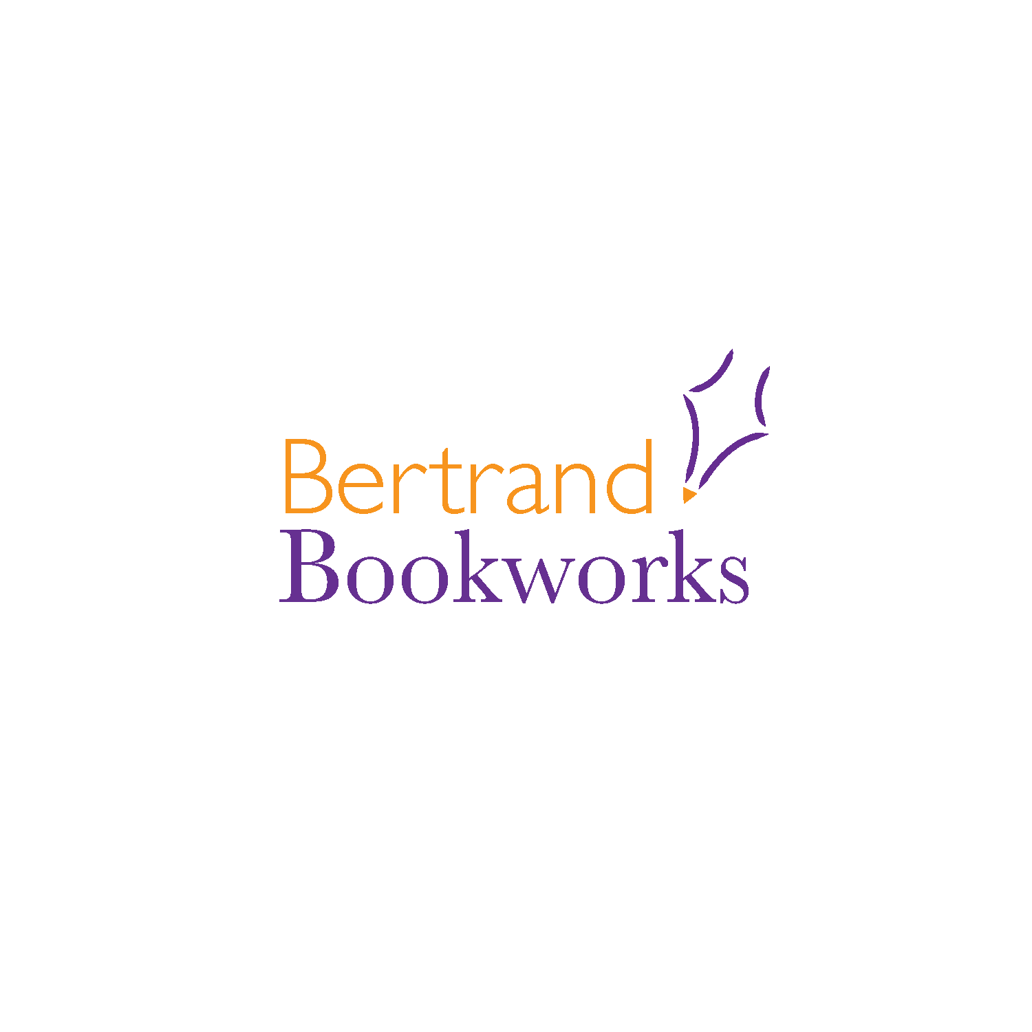 Bertrand Bookworks