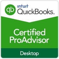 3_proadvisor_desktop.jpg