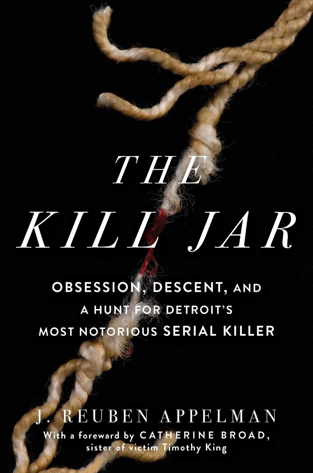 the-kill-jar.jpg